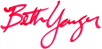 Beth Younger Logo
